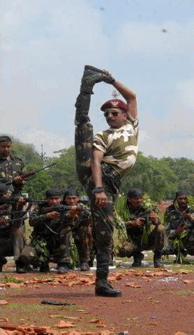 internet responds   indian commandos epic