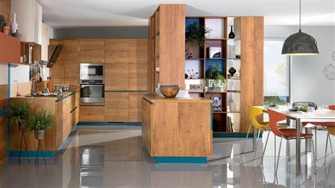 cuisine ouverte sur salle a manger 08293310 photo cuisine ouverte sur salle a manger schmidt jpg