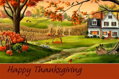 Background Home Screen Thanksgiving Thanksgiving Wallpaper by 13 Best Thanksgiving Wallpapers And Backgrounds