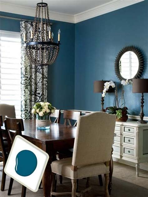 44 best images about home color on paint