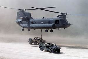 Image Gallery Mh- 47 Helicopter