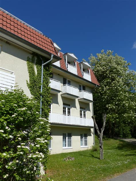 Hotel Chorin19  Hotel Haus Chorin