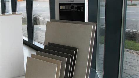Fliesen Ausstellung Regensburg by Fliese Concept Neu In Regensburg Einzigartige
