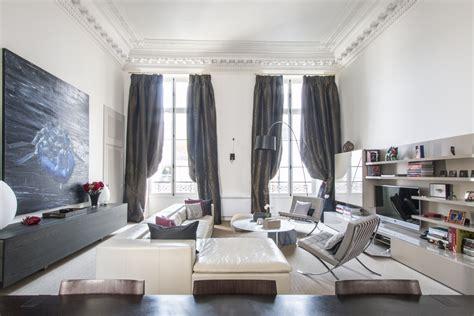 location chambre lyon particulier 3e appartement contemporain dans hôtel particulier