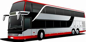 Double Decker Bus Tours: A New York City TraditionThe Tour ...