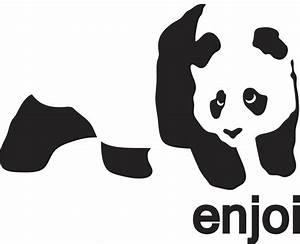Image Gallery Enjoi Logo