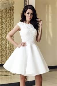 robe de soiree mariage robe soiree mariage dentelle rode de soiree