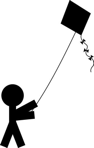 kites vector  vector    vector