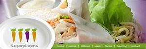 9 best Food truck Design images on Pinterest | Food carts ...