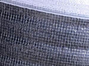 Isoler Un Sol Froid : solutions pour isoler des sols existants ooreka ~ Premium-room.com Idées de Décoration