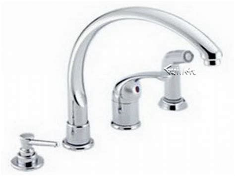 kitchen faucet replacement delta kitchen faucet replacement parts moen delta kitchen