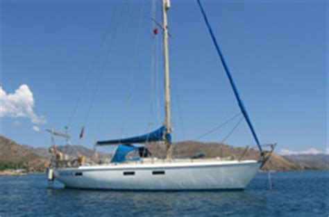 Speed Boats For Sale In Greece by Greece Lefkada Ionian Islands Lefkas Yachts For