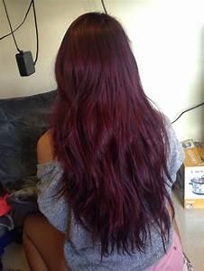 Light Hair With Lowlights Purple Hair Vidal Sassoon London Lilac Box Dye Be