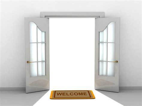 open door homes 3 ways to open the door