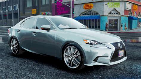 lexus hatchback modded 100 lexus is350 2011 lexus is 350 awd sedan car