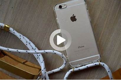 Iphone Tape Zespal Ming Band