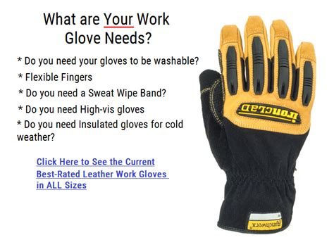 lift chair reviews best leather work gloves for best heavy duty stuff