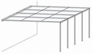 Doppelcarport Selber Bauen : bauanleitung doppelcarport aus alu ~ Lizthompson.info Haus und Dekorationen