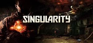 Singularity Free Download Full PC Game FULL Version