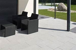 Terrassen Fliesen Großformat : moderne terrassenplatten terrasse trend 2016 xxl platten gro format steintrend betontrend ~ Frokenaadalensverden.com Haus und Dekorationen