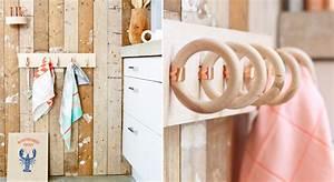 Porte Serviette Pas Cher : un porte serviette pas cher et fut prima ~ Dailycaller-alerts.com Idées de Décoration