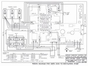 Diagram  Heil Wiring Diagram Full Version Hd Quality