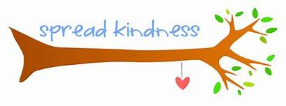 Kindness Acts Community Clipart Bprcvs