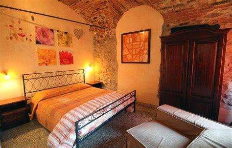 La Terrazza Bordighera by Bed And Breakfast La Terrazza Bordighera Imperia