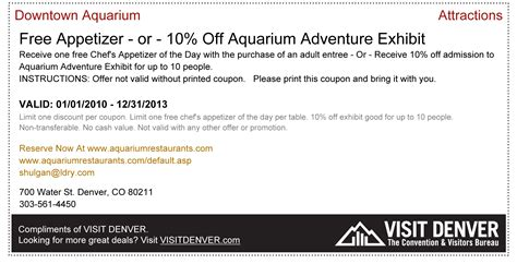 aquarium coupons houston cabelas coupons  store