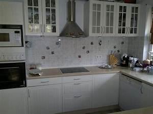 Küche Ikea Gebraucht : apothekerschrank ikea k che ~ Markanthonyermac.com Haus und Dekorationen