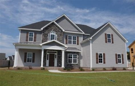 homes for sale in langston farms neighborhood wintervil