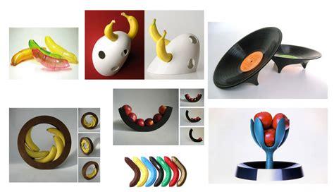 objet insolite cuisine objet insolite design des idées pour le style de maison