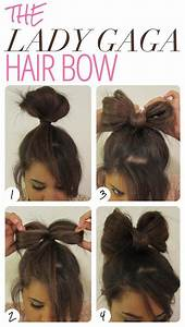 easy hairstyles for school girls step by step - Google ...