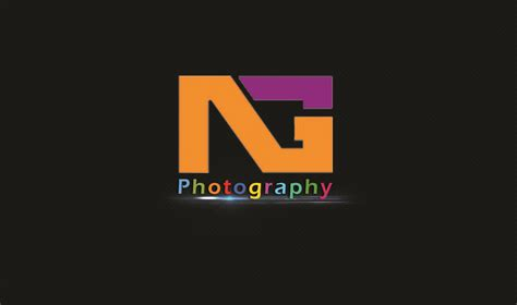 Graphic Design Application For Android