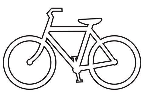 Clipartistt » Clip Art » Bicycle Route Sign Squiggly Svg. Environments Signs Of Stroke. Nobody Understands Signs. Tend Signs Of Stroke. Number 11 Signs Of Stroke. Brainstem Stroke Signs Of Stroke. Stds Signs. Perks Being A Wallflower Signs. Road Work Signs