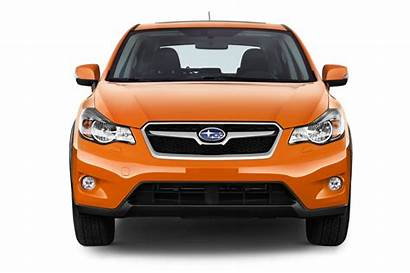 Subaru Xv Crosstrek Motortrend Crosstek Suv Premium