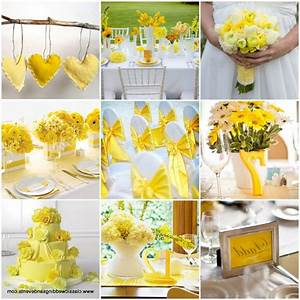 summer wedding ideas on a budget wwwpixsharkcom With wedding ideas for summer