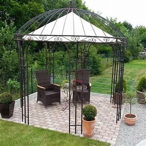 Garten Holzhäuser Aus Polen : 17 best images about eisenpavillons gartenpavillon ~ Lizthompson.info Haus und Dekorationen