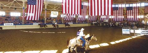 calendar   illinois state fairgrounds
