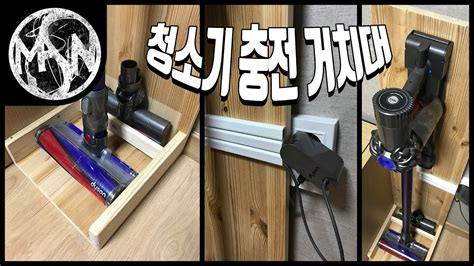 hobby woodworking diy