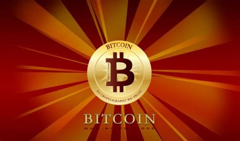 best bitcoin 7 best bitcoin top bitcoin to earn bitcoin