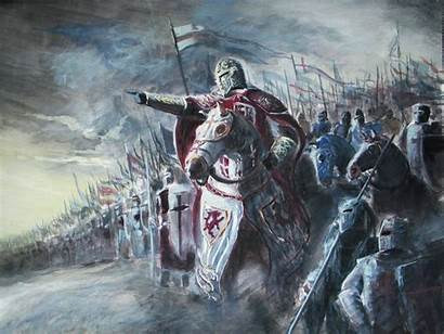 Templar Wallpapers Knights Knight Crusader