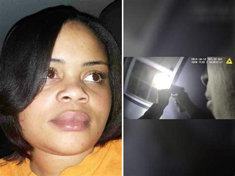 family seeks answers  texas police kill atatiana