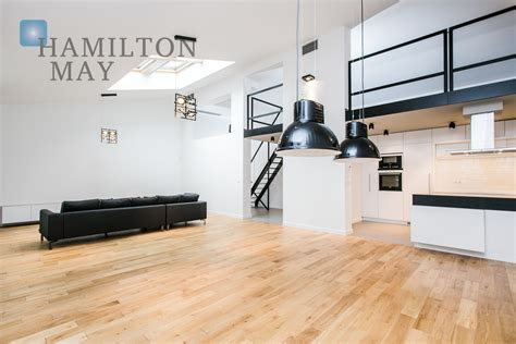 Three Bedroom Apartments For Rent by Three Bedroom Apartments For Rent Krakow Hamilton May
