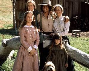 5 classic TV shows to show your kids | Revolution Mother