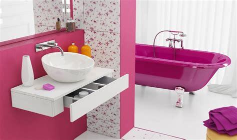 pink bathroom ideas pink bathroom interior design ideas