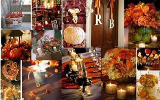 fall wedding favors fall wedding inspiration deborah sheeran weddings of distinction