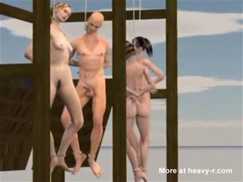 Hanging Asphyxia Autoerotic Garrotte Gallow Noose Videos Free Porn Videos