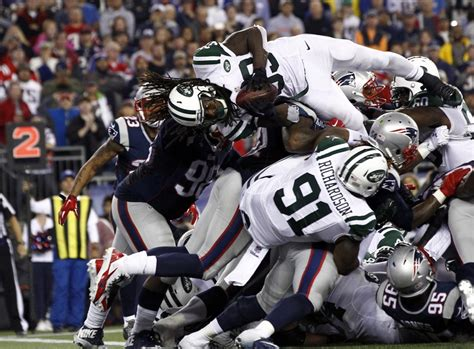 patriots  jets  defensive keys page