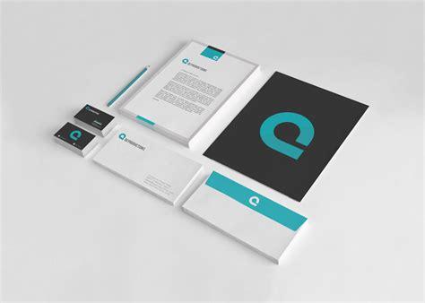 creative cvs covunicareers graphic design intern resume